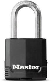 M115 Cadenas Master Lock 614179300000 Photo no. 1