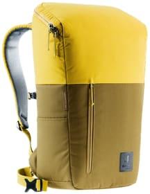 UP Stockholm Rucksack / Daypack Deuter 466241700050 Grösse Einheitsgrösse Farbe gelb Bild-Nr. 1