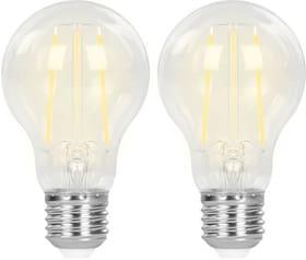 Smart Bulb E27 (7W) - Filament - Promo Pack 1+1 Free Ampoule Hombli 785300158946 N. figura 1