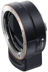 A-Mount->E-Mount-Adapter LA-EA3 Sony 9000015963 Bild Nr. 1