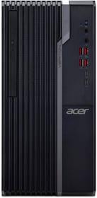 Veriton S6660G i5 Desktop Acer 785300159830 Bild Nr. 1