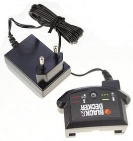 Ladegerät ZSB 0.4A Black&Decker 9000034291 Bild Nr. 1