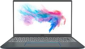 Prestige 14 A10SC-080CH Notebook MSI 785300150656 Bild Nr. 1