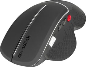 Litiko Ergonomic Wireless Maus Speedlink 785300149692 Bild Nr. 1