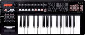 A-300PRO MIDI Keyboard Controller Roland 785300150537 Bild Nr. 1