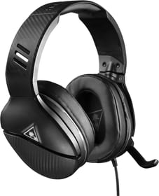 Recon 200 Gaming-Headset Casque d'écoute Turtle Beach 785531100000 Photo no. 1