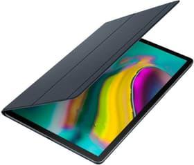 Book Cover (Galaxy Tab S5e) Hülle Samsung 785300142686 Bild Nr. 1