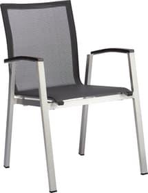 ONO Chaise 408000500000 Photo no. 1