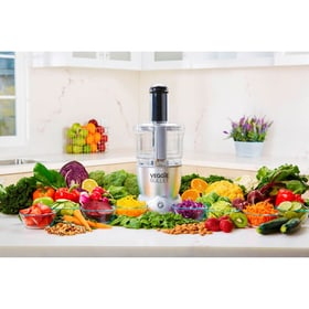 Veggie Bullet Food Prozessor