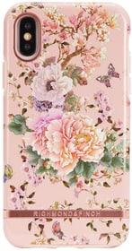 Cover Peonies & Butterflies Hülle Richmond & Finch 785300139842 Bild Nr. 1