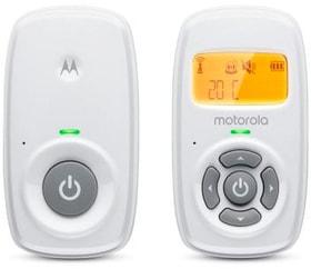 MBP 24 Audio Babyphone Motorola 785300154637 Bild Nr. 1