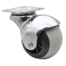 Roule. sphérique D44 mm