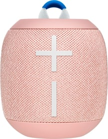 WONDER­BOOM™ 2 - Just Peach Altoparlante Bluetooth Ultimate Ears 772833000000 N. figura 1