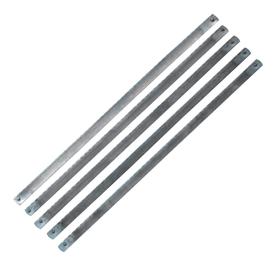 Stiftsägeblätter Metall Comfort Metallsägen Lux 601216400000 Bild Nr. 1