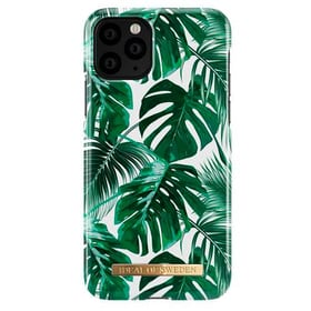 Hard Cover Monstera Jungle Coque iDeal of Sweden 785300147872 Photo no. 1
