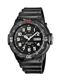 orologio MRW-200H-1BVEF Orologio Casio Collection 760803600000 N. figura 1