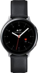 Watch Active 2 Steal 44mm LTE argent Smartwatch Samsung 785300146560 Photo no. 1