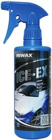 Ice-Ex Spray 500 ml Enteiser Riwax 620107200000 Bild Nr. 1