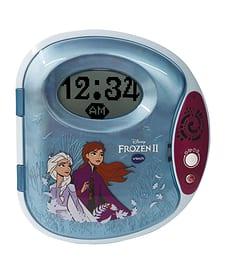 Frozen II Kidi Magic Tagebuch (DE) 747492090000 Photo no. 1