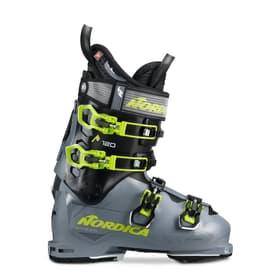 Strider 120 DYN Skischuh Nordica 495477126580 Grösse 26.5 Farbe grau Bild-Nr. 1