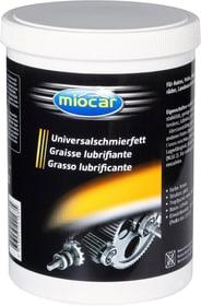 Graisse lubrifiante universelle Produits d'entretien Miocar 620807300000 Photo no. 1