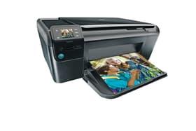 HP Photosmart C4680 AiO Drucker/Kopierer/Scanner HP 79725140000009 Bild Nr. 1