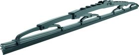 WBA Twin 500U Tergicristalli Bosch 620780300000 N. figura 1