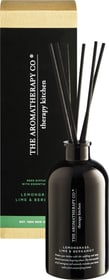 THERAPY KITCHEN - LEMONGRASS, LIME & BERGAMOT Deodorante per ambienti 440766200000 N. figura 1