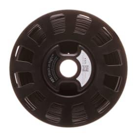 Robox Filament ABS noir 1.75mm