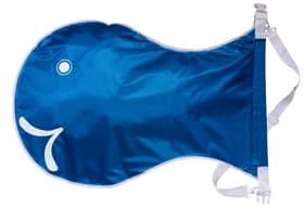 Wickelfisch L Wasserdichter Packsack Wickelfisch 491075900540 Grösse L Farbe blau Bild-Nr. 1