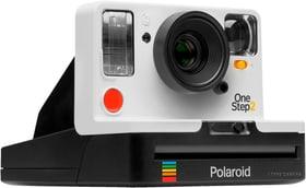 OneStep 2 VF i-Type white Fotocamera istantanea Polaroid 793437000000 N. figura 1