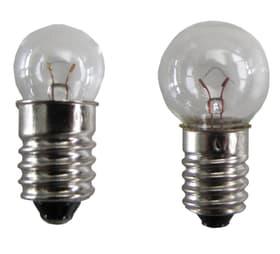 Set di lampade Lampades Crosswave 462913100000 N. figura 1