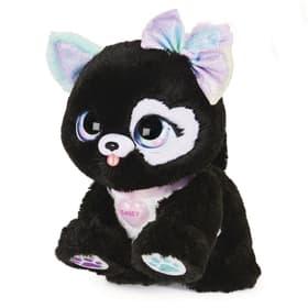Prezzie Pets Glitter Peluche funzionale 746787100000 N. figura 1
