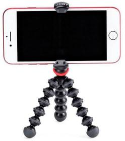 GorillaPod Mobile Mini Treppiedi Joby 785300144440 N. figura 1