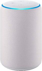 Echo Plus (2nd Gen.) - Sandstone Smart Speaker Amazon 785300143226 Photo no. 1