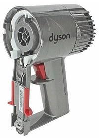 Moteur d'aspirateur V6 &/ DC62 Tubes & poignées d'aspirateur Dyson 9000013487 Photo n°. 1