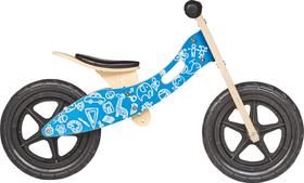 Walk a Bike Laufrad Wheels4Kids 464828500000 Bild Nr. 1