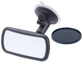 Toter-Winkel-Spiegel innen Spiegel HR-Imotion 620857100000 Bild Nr. 1