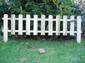 Mini-steccato 647051500000 N. figura 1