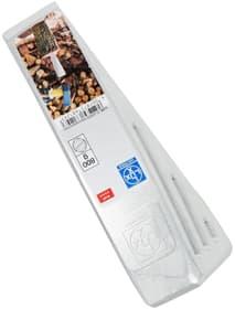 Aludrehspaltkeil Comfort Spalthammer Lux 601435400000 Bild Nr. 1