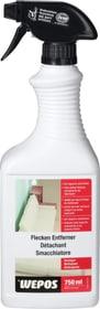 Detergente per macchie
