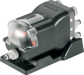 automatic Distributore d'acqua Gardena 630477200000 N. figura 1