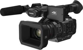 Camcorder HC-X1E Camcorder Panasonic 785300138456 N. figura 1