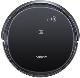 DEEBOT D500 Roboterstaubsauger Ecovacs 717195000000 Bild Nr. 1