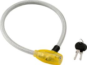 Câble-antivol 330 65 FUN