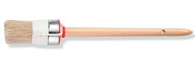 Rundpinsel Gr.4 Color Expert 661909800000 Bild Nr. 1