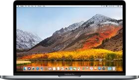 "MacBookPro 13"" 2.3GHz 128GB space gray Notebook Apple 79840370000017 Bild Nr. 1"