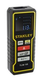 TLM 99 Laser-Entfernungsmesser Stanley Fatmax 616098500000 Bild Nr. 1