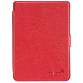 shine 3 Cover slim Cover Tolino 782683700000 Photo no. 1