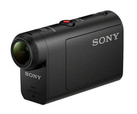 HDR-AS50 Actioncam